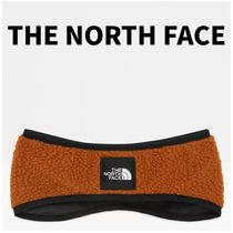 THE NORTH FACE DENALI Hats & Hair Accessories
