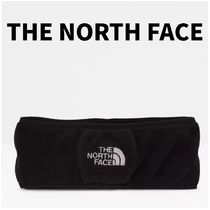 THE NORTH FACE Hats & Hair Accessories