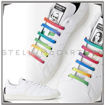 Stella McCartney Unisex Sneakers