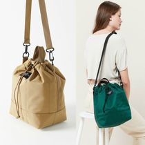 Urban Outfitters Street Style Totes