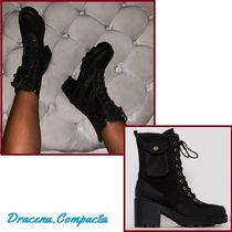 SIMMI Ankle & Booties Boots