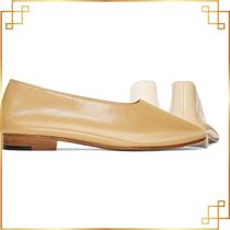 MARTINIANO Loafer & Moccasin Shoes