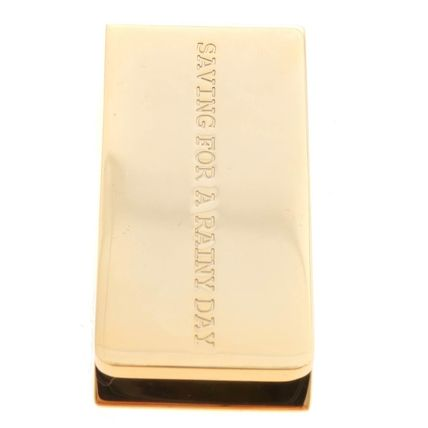 Paul Smith Wallets & Card Holders