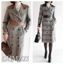 gumzzi Gingham Glen Patterns Tartan Other Check Patterns