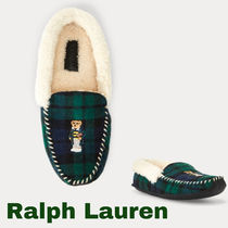 Ralph Lauren Glen Patterns Other Check Patterns Unisex Handmade