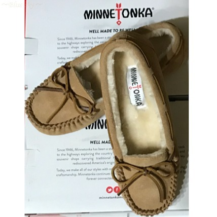 shop pediped minnetonka