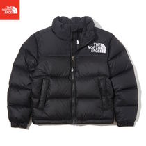 THE NORTH FACE Nuptse Unisex Kids Girl Outerwear