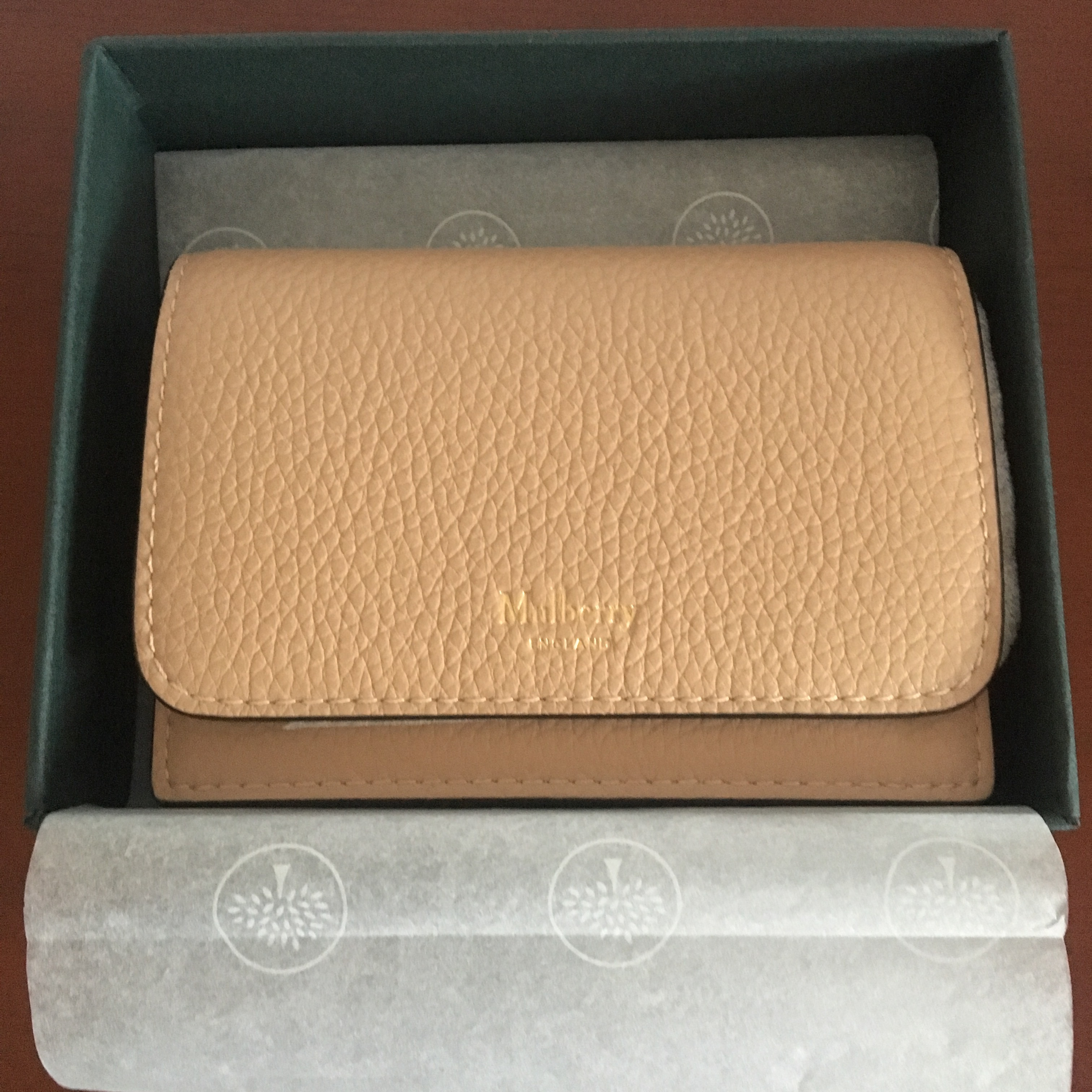 shop mulberry continental