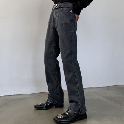 HUE More Jeans Jeans