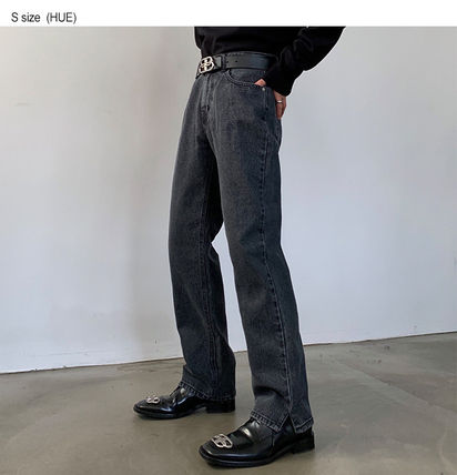 HUE More Jeans Jeans 3