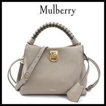Mulberry Shoulder Bags