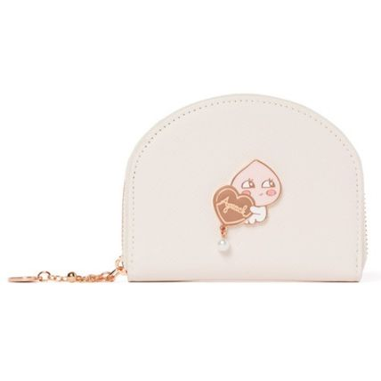 Unisex Long Wallet  Small Wallet Coin Cases