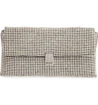 REISS Party Style Elegant Style Formal Style  Clutches