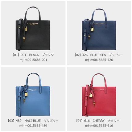 2WAY Plain Leather PVC Clothing Crossbody Handbags