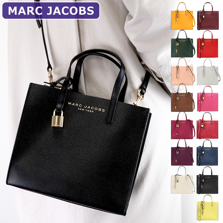 shop chris benz marc jacobs