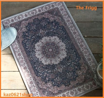 Frigg Kitchen Rugs Outdoor Mats
