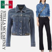 Stella McCartney Jackets