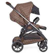FENDI New Born 1 month 4 months Baby Strollers & Accessories
