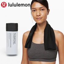 lululemon Yoga & Fitness Mats
