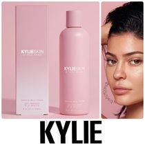 KYLIE COSMETICS Dryness Dullness Dark Spot Wrinkle Freckle Whiteness Toner