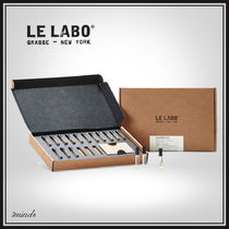 LELABO Unisex Perfumes & Fragrances