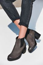 Urban Outfitters Street Style Boots Boots