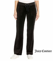 JUICY COUTURE Pants