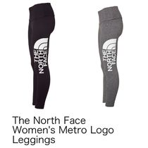 THE NORTH FACE Activewear Bottoms
