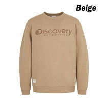 Discovery EXPEDITION Sweatshirts