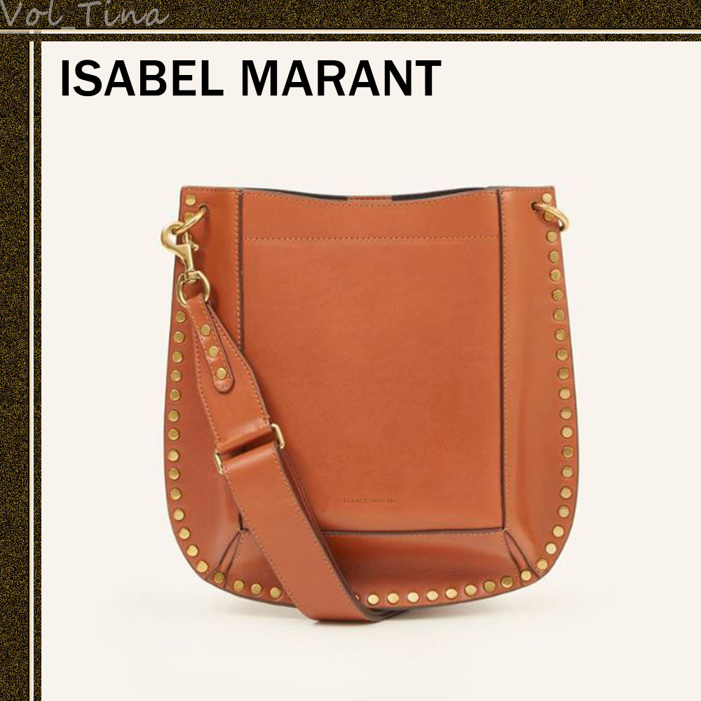 shop isabel marant oskan
