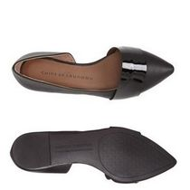 shop chinese laundry shoes