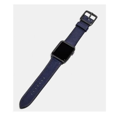 Coach Apple Watch Belt Watches Watches