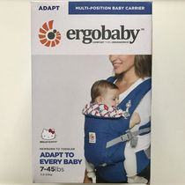 ergobaby ADAPT Unisex Collaboration New Born Baby Slings & Accessories