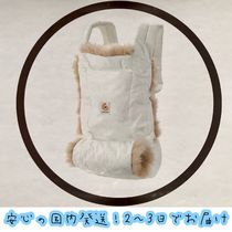 ergobaby Unisex Blended Fabrics Collaboration New Born