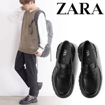 ZARA Loafers Loafers & Slip-ons