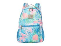 Lilly Pulitzer Backpacks