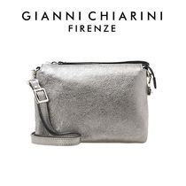 GIANNI CHIARINI Shoulder Bags