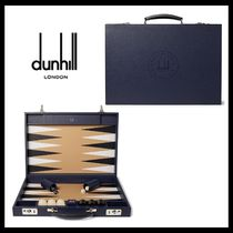Dunhill Games
