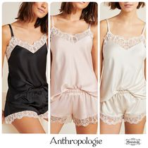 Anthropologie Slips & Camisoles