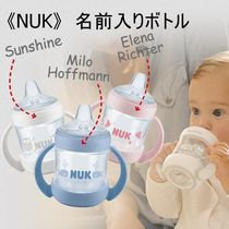 NUK Unisex Baby Slings & Accessories