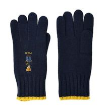POLO RALPH LAUREN Gloves Gloves