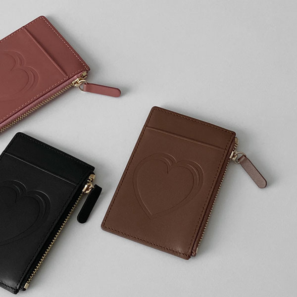 shop mazzzzy wallets & card holders