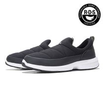 THE NORTH FACE WHITE LABEL Slip-On Shoes