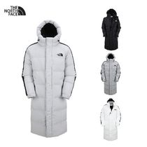 THE NORTH FACE Long Outerwear