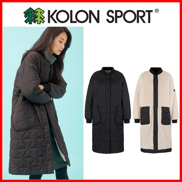 shop kolon sport clothing