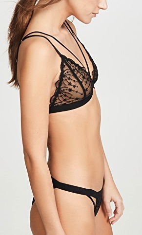 shop victoria's secret honeydew intimates