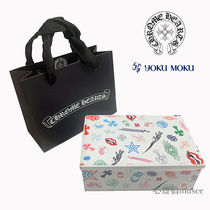 CHROME HEARTS Accessories