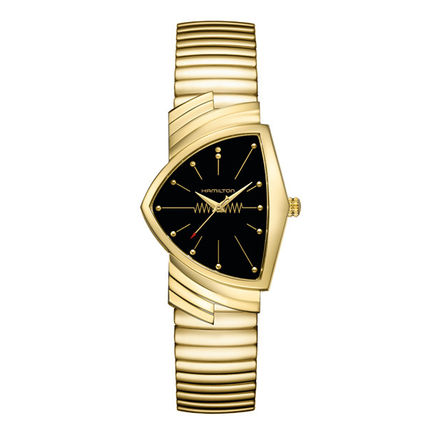 Unisex Quartz Watches Stainless Office Style Elegant Style
