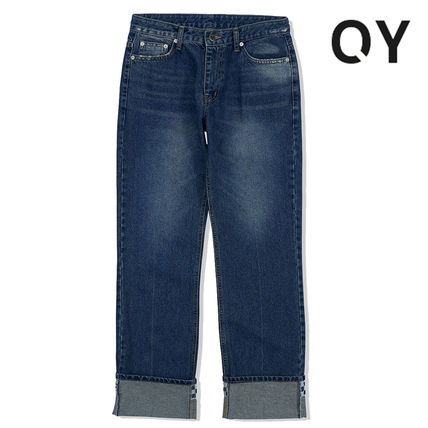 OY More Jeans Jeans