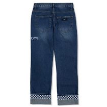OY More Jeans Jeans 9